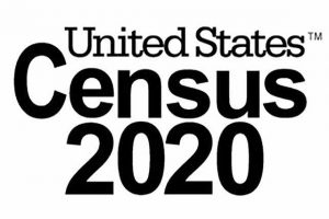 2020-census-logo-slider_t580
