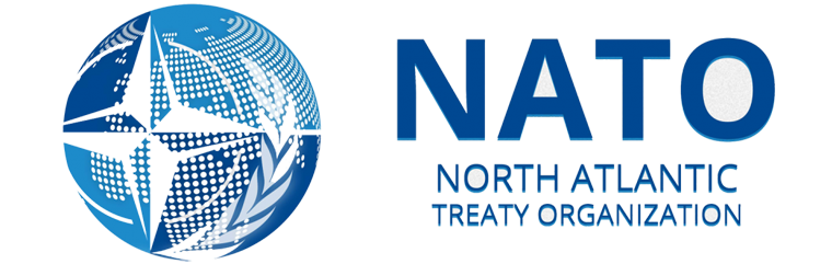 NATO Seal