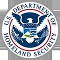 HomelandSecurity120