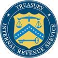 IRS Seal