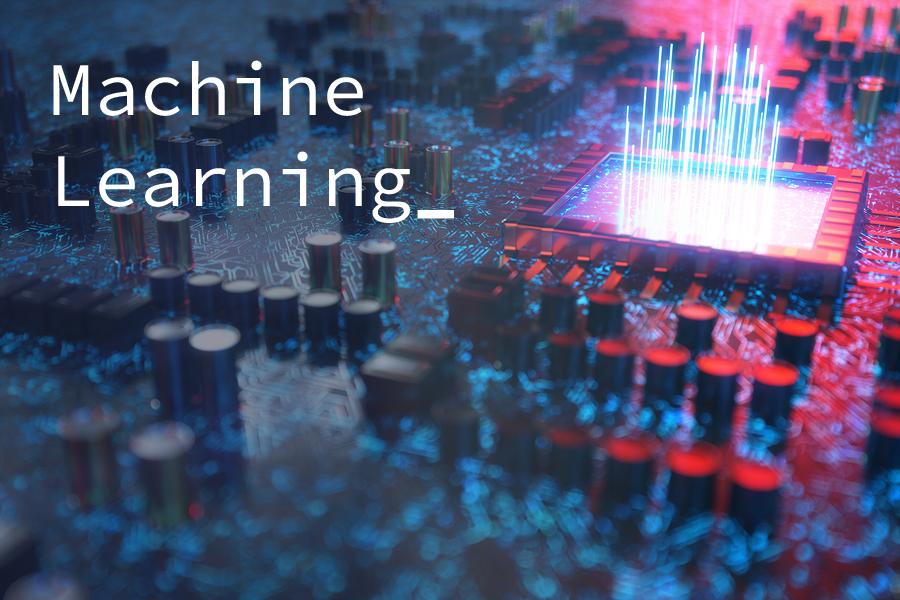 Machine LearningGradient