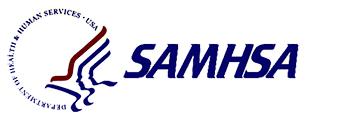SAMHSA120