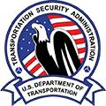 TSA Seal