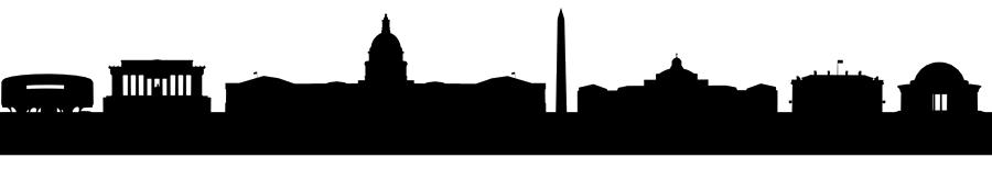 bigstock-Skyline-Washington-D-c--18199148